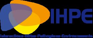 logo_IHPE_090914