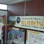 HELIODYSSEE-07